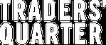 Traders Quarter logo
